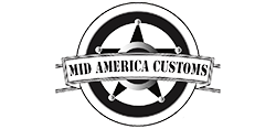 Mid America Customs