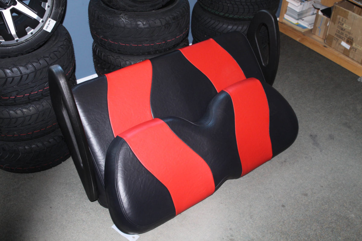 customs upholstery mid america customs